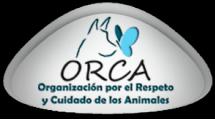 logo_header_929644.png